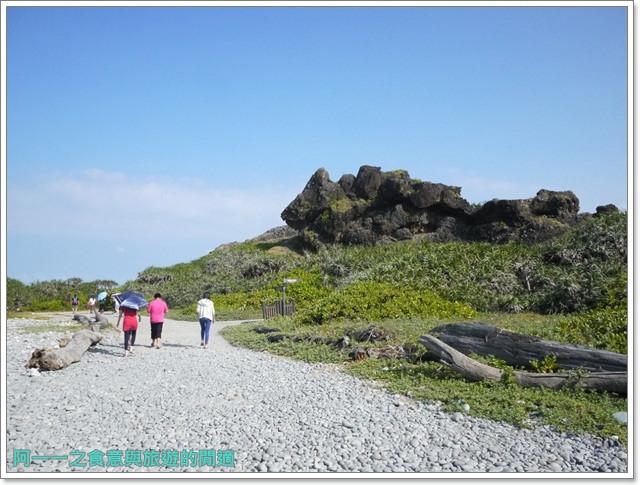 台東成功旅遊三仙台呂洞賓岩東海岸玩水image008