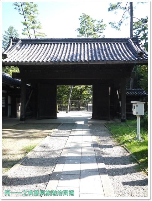 日本江戶東京建築園吉卜力立體建造物展自助image028