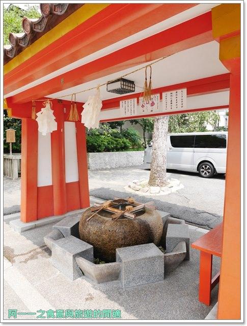 神戶景點推薦.生田神社.鳴門雕燒本舖.必吃美食.鯛魚燒.小吃image011