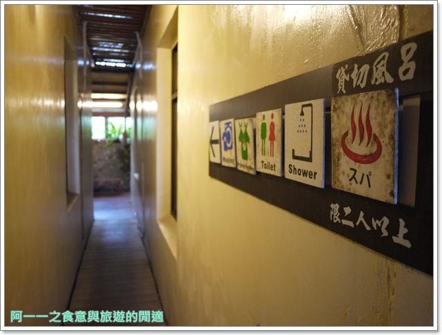 台東太麻里民宿金崙溫泉一田屋image077