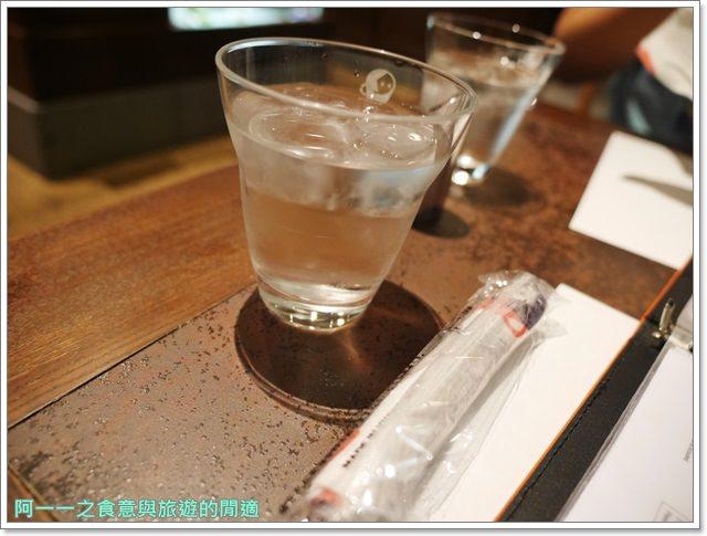京都美食下午茶YojiyaCafé藝妓咖啡.鬆餅.甜點image019