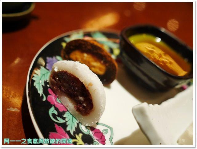 捷運台北101站美食君悅酒店彩日本料理buffet吃到飽image060