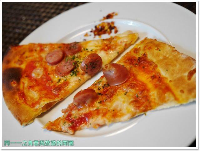 台北慕軒gustoso義大利料理buffet聚餐madisontaipei飯店image049
