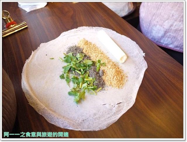 宜蘭傳藝中心糖蔥糖葫蘆image083