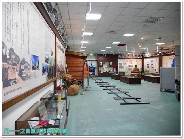 花蓮觀光糖廠光復冰淇淋日式宿舍公主咖啡花糖文物館image018
