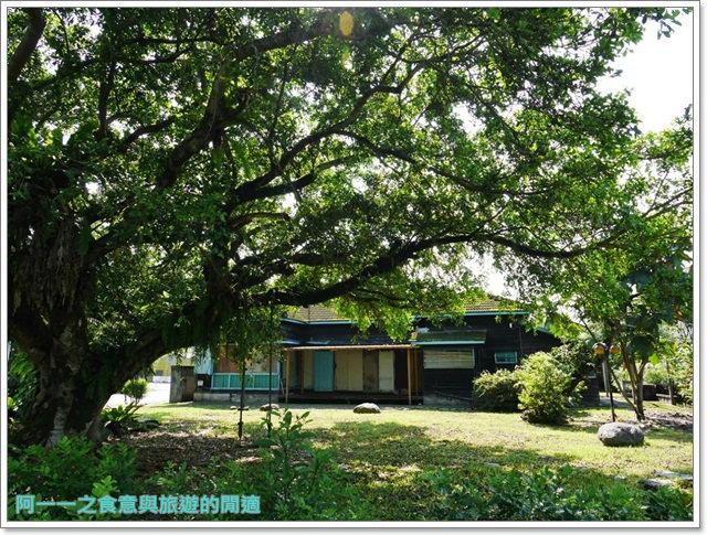 花蓮觀光糖廠光復冰淇淋日式宿舍公主咖啡花糖文物館image035