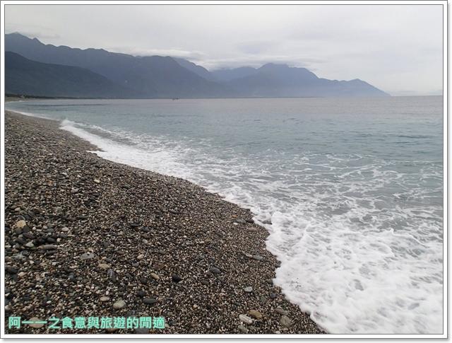 花蓮民宿飯店七星潭老街珊瑚海民宿image001