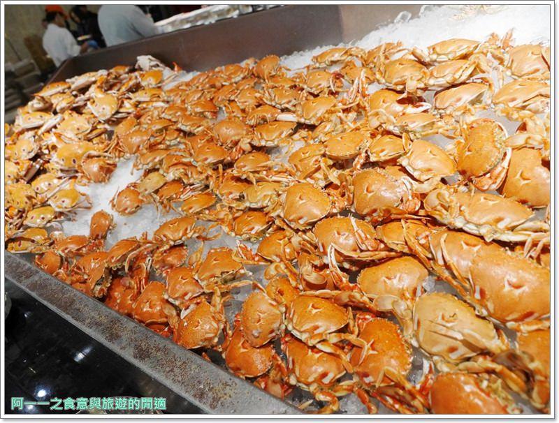 豐food海陸百匯.吃到飽.buffet.典華.大直美食.image002