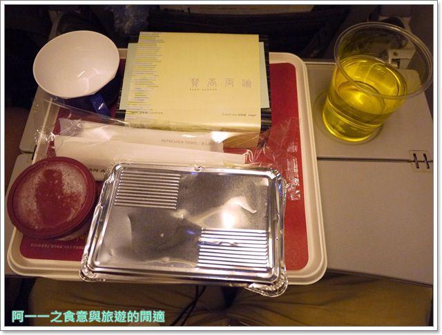 日本東京羽田機場江戶小路日航jal飛機餐伴手禮購物免稅店image047