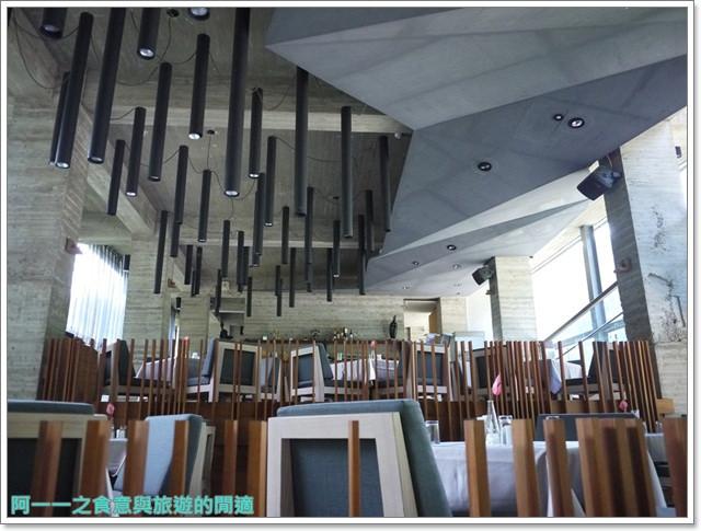 苗栗美食泰安觀止溫泉會館下午茶buffet早餐image004