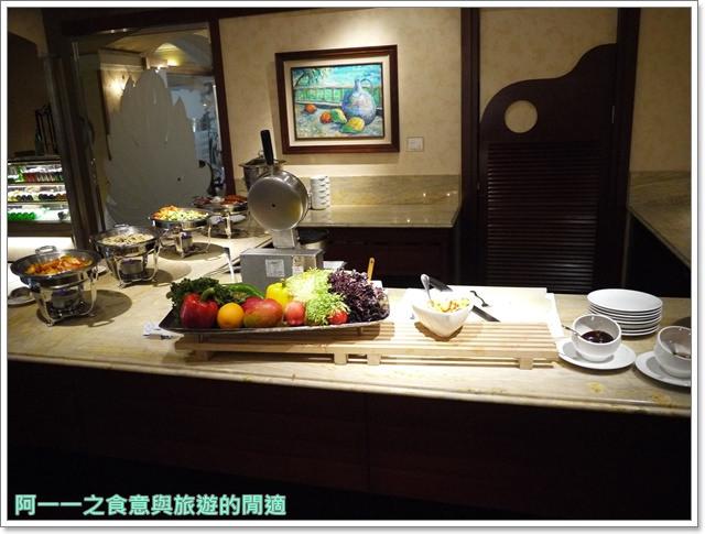 台北下午茶吃到飽蛋糕歐華酒店image029