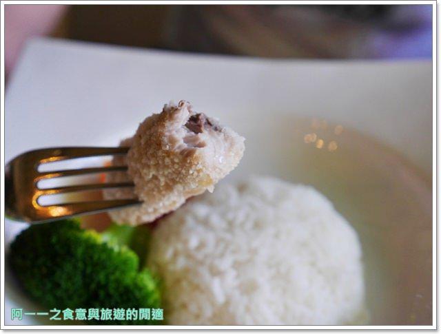 家咖哩.花蓮美食.老屋餐廳.大份量.聚餐image029