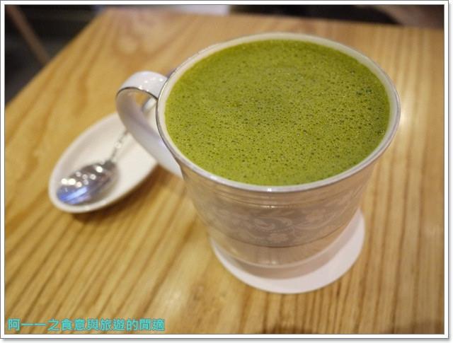 捷運中山站美食下午茶早午餐松山線佐曼咖啡館image024