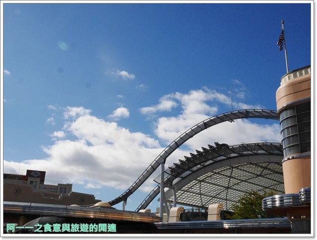 大阪日本環球影城USJ小小兵樂園惡靈古堡航海王關西自助image020