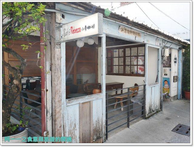 台東美食.下午茶.老屋餐廳.小曼咖啡.鬆餅.文青.聚餐image004