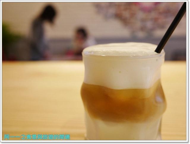 捷運信義安和戰美食.10-Square-Cafe.包場.辦活動.咖啡館.不限時image031