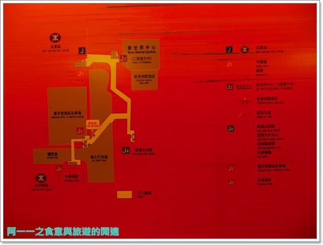香港維多利亞港燈光秀星光大道幻彩詠香江夜景image004
