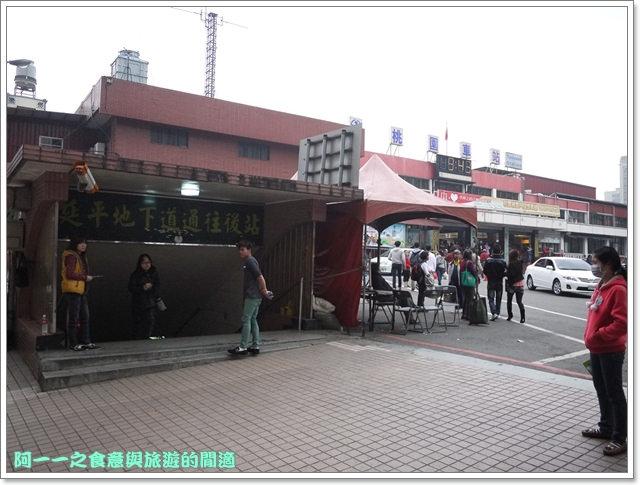 image001大溪老街梅婆茶葉蛋