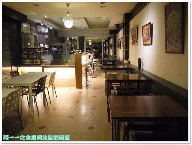 image007台東kate咖啡