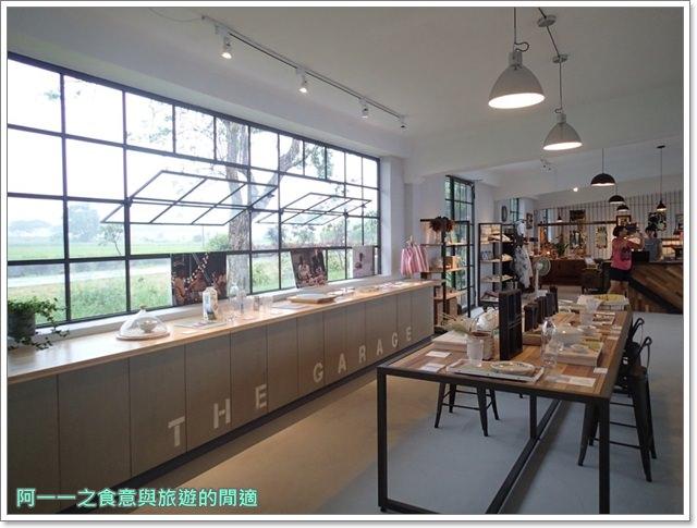 庫空間庫站cafe台東糖廠馬蘭車站下午茶台東旅遊景點文創園區image001