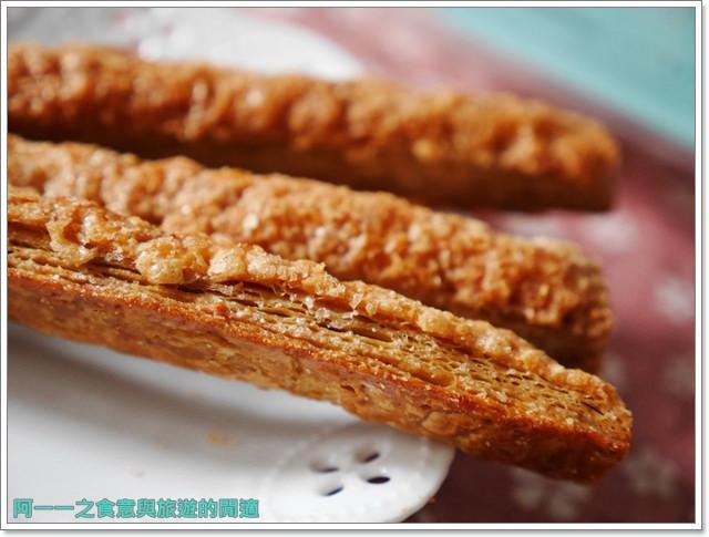 新北新莊團購宅配美食萌焙司千層派排隊甜點下午茶零嘴image015