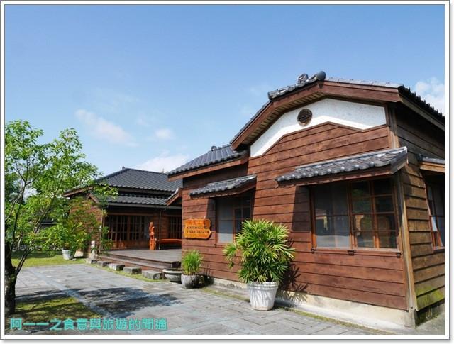 花蓮觀光糖廠光復冰淇淋日式宿舍公主咖啡花糖文物館image032