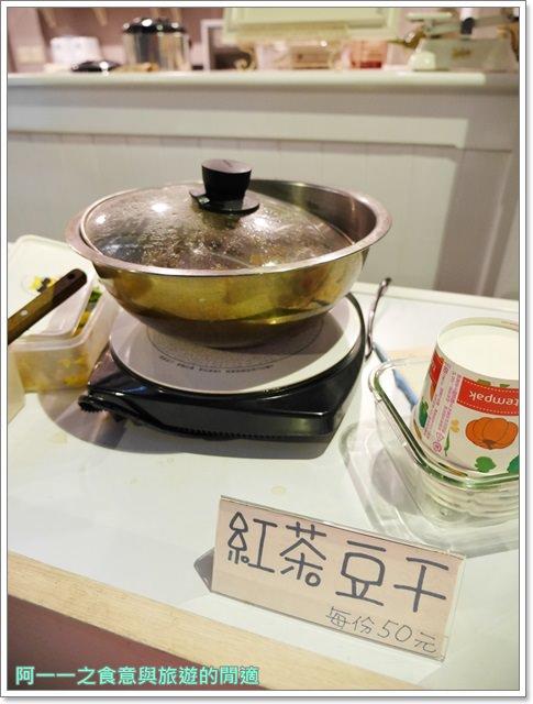 廖鄉長紅茶故事館南投日月潭伴手禮紅玉台茶18號阿薩姆image048