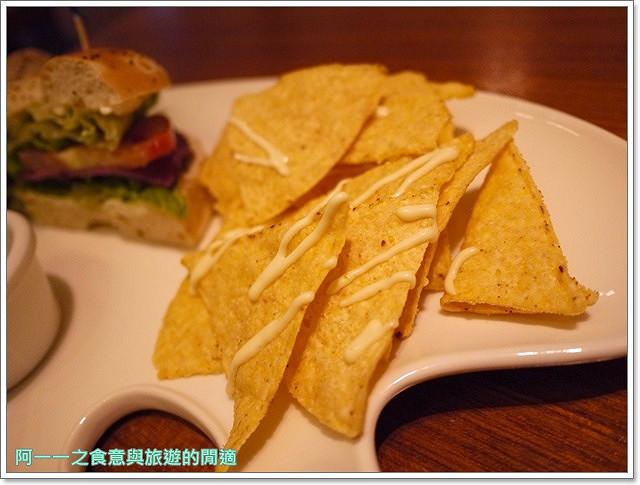捷運忠孝新生站美食華山餐廳咖啡時光image018