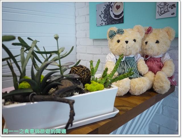 台中美食義大利麵立體拉花早午餐恬心朵朵image013