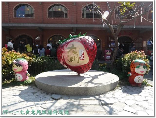 苗栗大湖草莓酒莊花間集image083