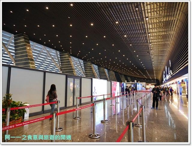香港自助簽證上網wifi旅遊美食住宿攻略行程規劃懶人包image020
