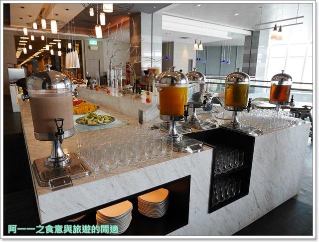 寒舍樂廚捷運南港展覽館美食buffet甜點吃到飽馬卡龍image020
