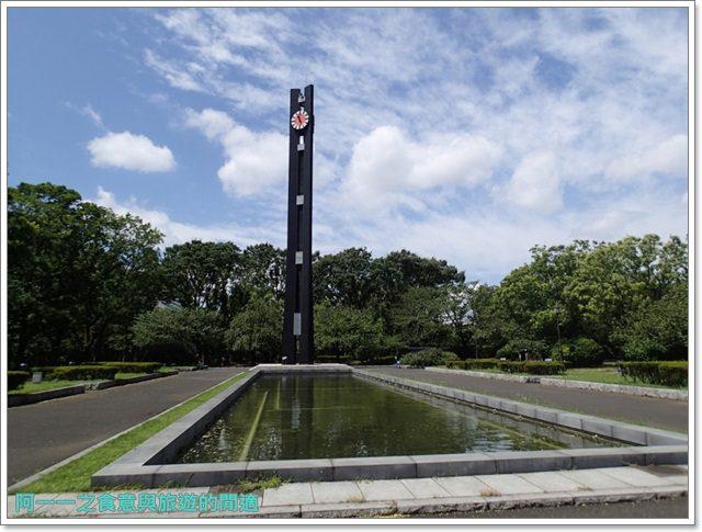 日本東京旅遊國會議事堂見學國會前庭木村拓哉changeimage042