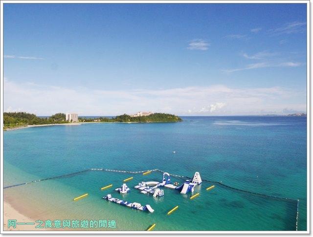 沖繩住宿 喜瀨海灘皇宮酒店.Kise-Beach-Palace.海景飯店image032