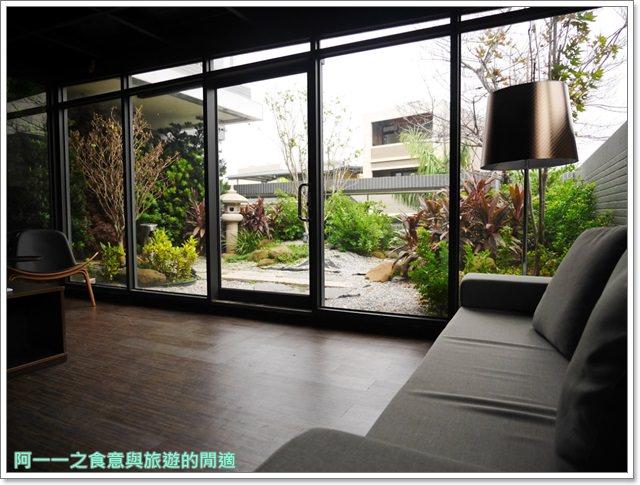 台中逢甲夜市住宿默砌旅店hotelcube飯店景觀餐廳image018