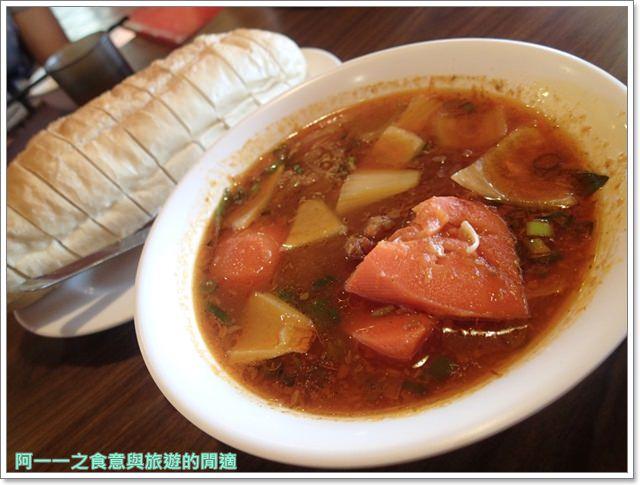北海岸三芝美食越南小棧黃煎餅沙嗲火鍋聚餐image052