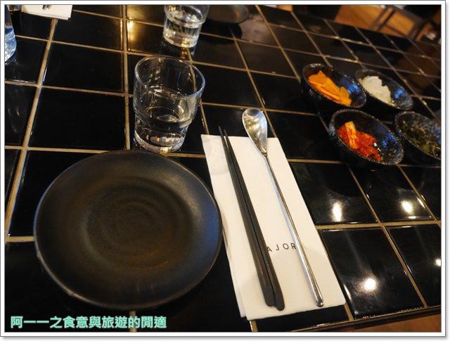 捷運台北101美食.韓式料理.春川炒雞.MiniK.小韓坊.韓式烤肉image013
