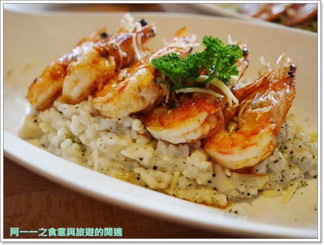捷運小巨蛋站美食.pa.pa.rice.義式料理.燉飯.聚餐.延吉街image037