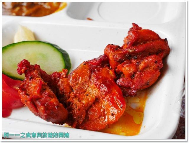 香港迪士尼樂園.duffy.碧林餐廳.美食.伴手禮image025