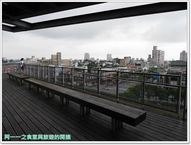 宜蘭旅遊景點羅東文化工場博物感展覽美術親子文青image029