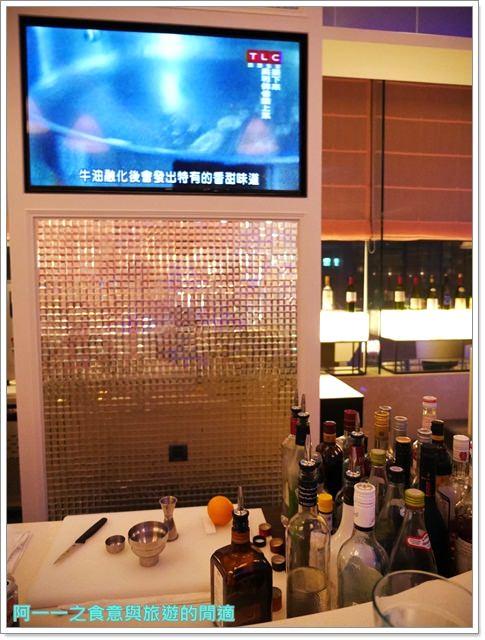 高雄美食.捷運三多商圈站.下午茶.Le-Petit.調酒.和逸高雄中山館image012