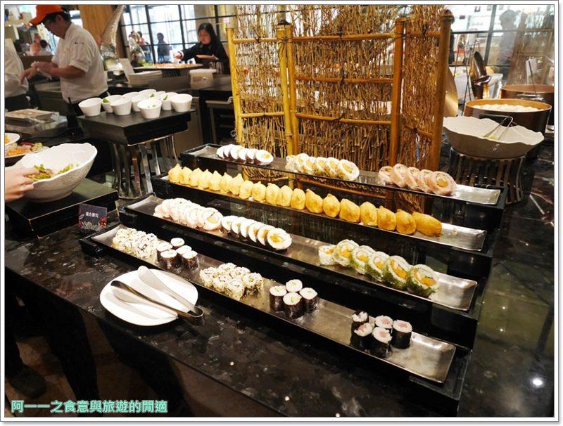 豐food海陸百匯.吃到飽.buffet.典華.大直美食.image023