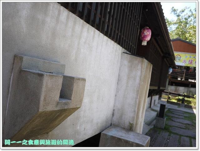 苗栗三義旅遊美食勝興車站老吳老鐵馬臭豆腐image147
