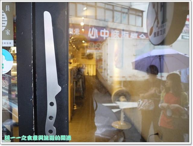 台北永康街美食捷運東門站美式義式料理肯恩廚房focus kitchemimage009