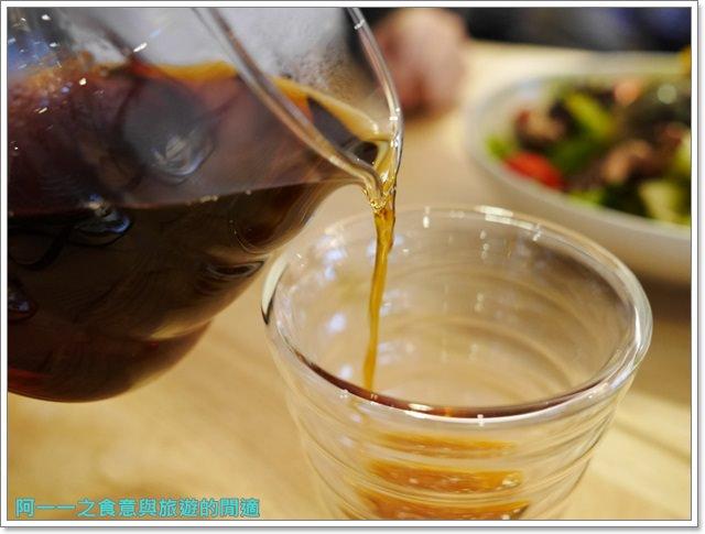 捷運信義安和戰美食.10-Square-Cafe.包場.辦活動.咖啡館.不限時image029
