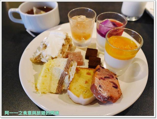 Hotel-Piena-Kobe.神戶皮耶那飯店.breakfast.japan.no1.buffetimage079