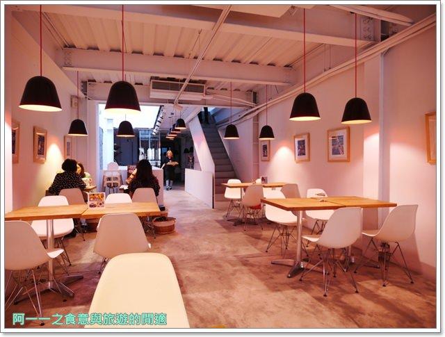 西門町美食.smit&hsu.現代茶館.下午茶.老屋餐廳.聚餐.包場image014