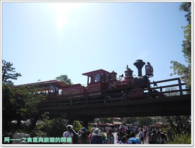 東京迪士尼樂園tokyodisneyland懶人包fastpassimage043
