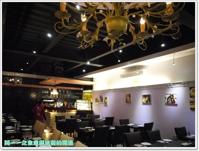 image005愛上台東義式料理