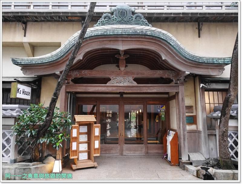 日本伊豆旅遊.鐮倉.靜岡.熱海.懶人包.美食.景點推薦image020
